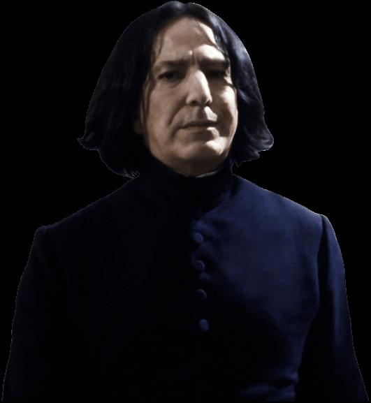 Plantilla de Déjame Potter, yo me encargo de esto