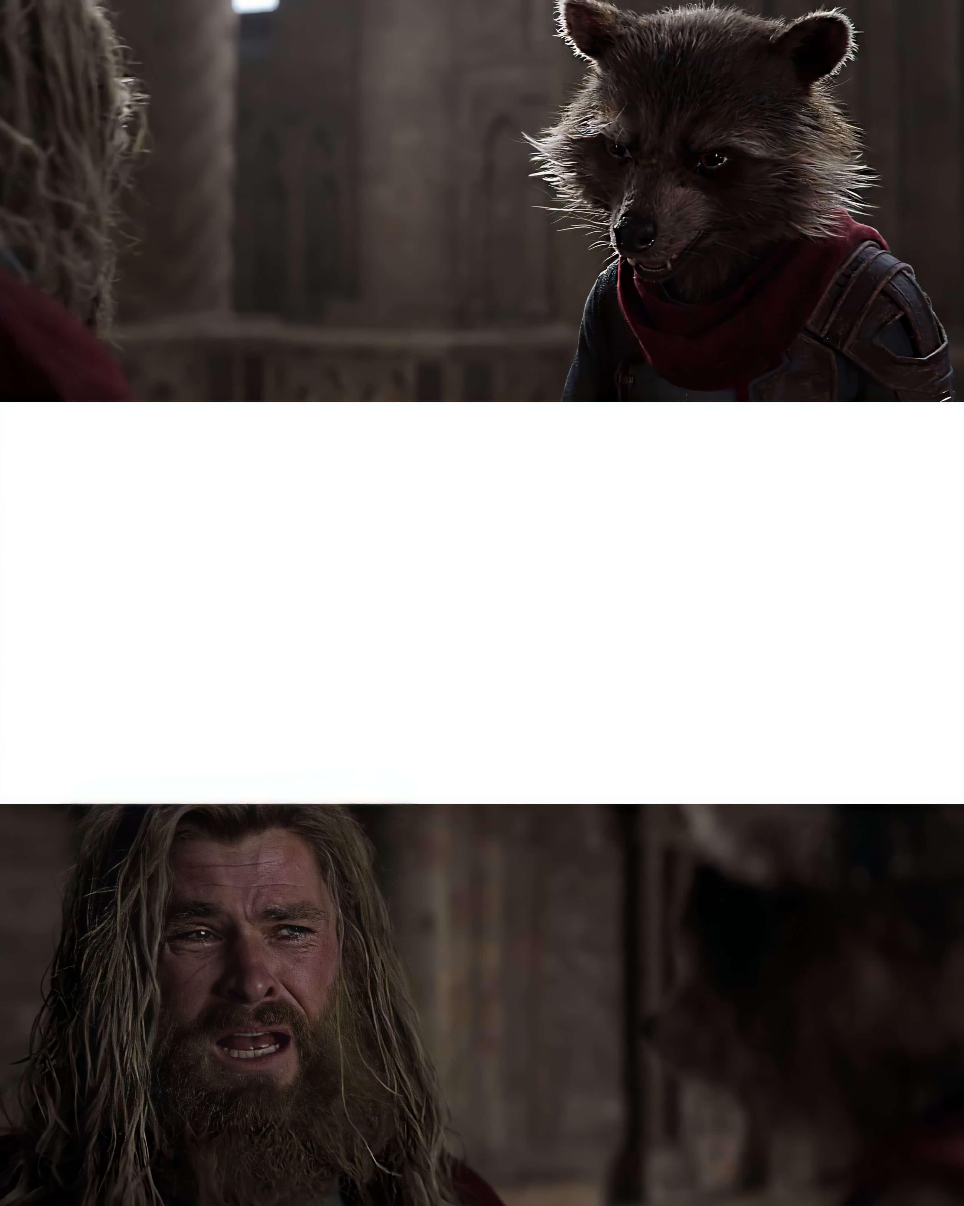 Plantilla de ¿Estás llorando? | Sí